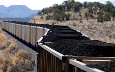 Киев продолжает переговоры с США о поставках угля