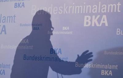 Полиция Германии купила документы из панамского досье