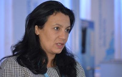 Климпуш-Цинцадзе: Політикам не варто коментувати історію