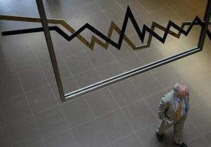 Украинские рынки открыли торги небольшим снижением индексов