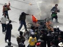 Пекин призывают дать разрешение на расследование событий в Лхасе