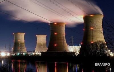СМИ: Российские хакеры взломали сети атомных компаний в Штатах
