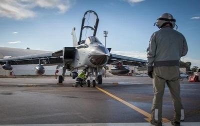 Германия начала вывод войск с турецкой базы