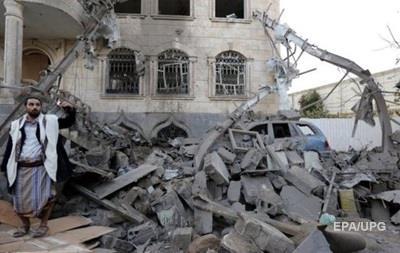 Суд разрешил Британии продавать оружие Эр-Рияду