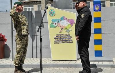 Киев вводит новые правила въезда для россиян
