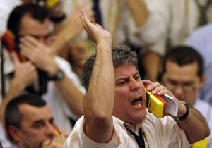 Большинство украинских акций сегодня подорожало