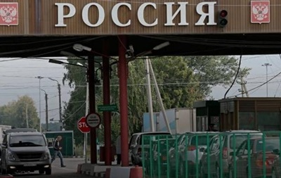 Росія може вислати мільйони українців