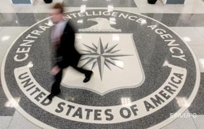 ЦРУ обвинило WikiLeaks в шпионаже в пользу России