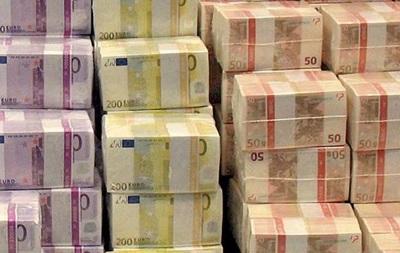 Німеччина заробила на кризі в Греції понад мільярд євро