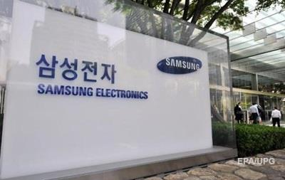 Samsung купила компанію з вичленування розмови