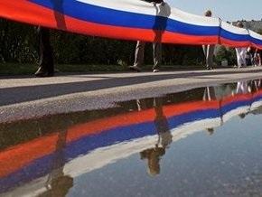 Требующий политубежища в РФ продюсер уже два года не работает в Имеди