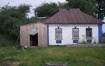Через вибух гранати на Полтавщині загинули двоє людей