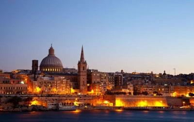Иммигрант Инвест: в июле вступили в силу изменения в программу получения ПМЖ Мальты за инвестиции