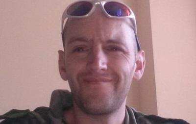 Британця, який воював за ДНР, ув язнено на п ять років