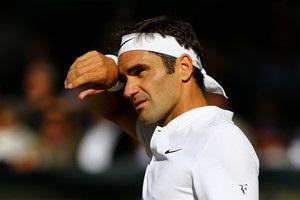 Федерер вышел в финал Уимблдона в 11-й раз, Чилич – впервые