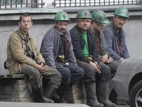 Число погибших в результате взрыва на польской шахте растет