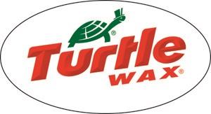 Приведи в порядок автомобиль после зимы вместе с Turtle Wax!