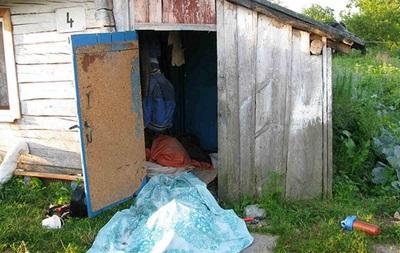 В Ровенской области прогремел взрыв, есть жертвы
