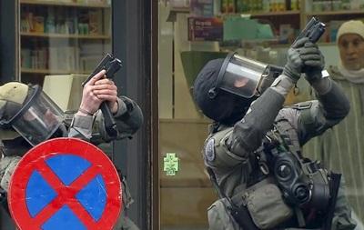 Госдеп: Общее число терактов в мире снизилось