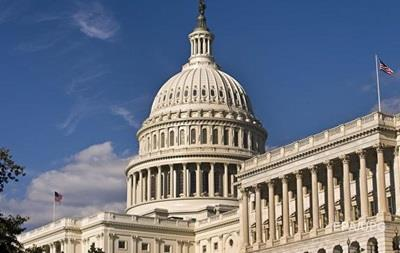 Сенат США заслушает Трампа-младшего и Манафорта