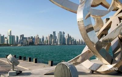 Арабські країни пом якшують вимоги до Катару