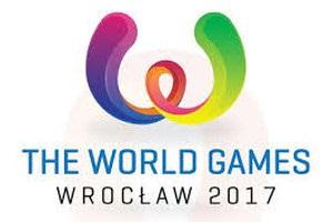 Сегодня в Польше стартуют Всемирные игры-2017