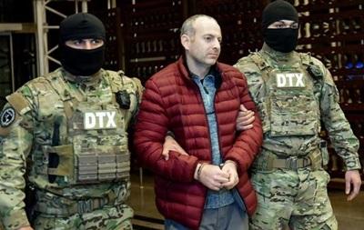 В Азербайджане российский блогер получил три года тюрьмы