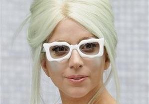 Lady GaGa получила четыре премии MTV EMA (обновлено)