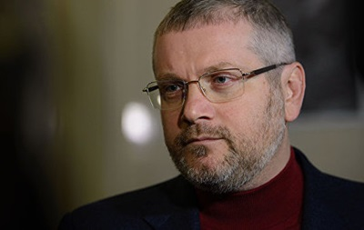 ГПУ: Против Вилкула открыто уголовное производство