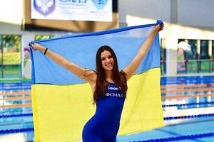 Всемирные игры-2017: Украина завоевала первые медали в подводном плавании
