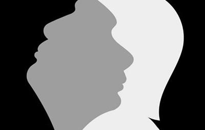 New York Times опубликовала совместный портрет Трампа и Путина