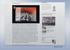 Немецкие СМИ: Боль Сталинграда жива в российском обществе