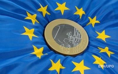 В ЕС сэкономили почти триллион евро благодаря политике Центробанка