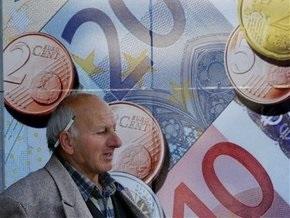 ЕС выступает за сближение стандартов финучета в Европе и США