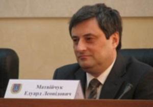 Одесский губернатор: Чтобы я больше не слышал о лжегероях, стрелявших нашим дедам в спину