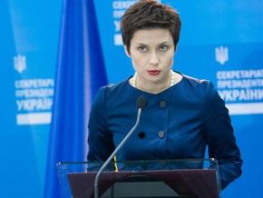 Ющенко поручил ГПУ поскорее расследовать убийство прокурора Таращанского района