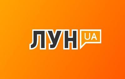 ЛУН.ua запустил функционал поиска новостроек по застройщикам