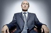 США не комментируют присвоение Путину звания Человек года