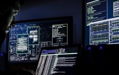 У Німеччині правоохоронці найматимуть хакерів