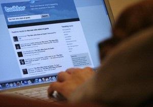 Reuters ограничило использование Twitter сотрудниками