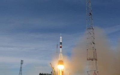 В Японии перенесли запуск первой частной ракеты