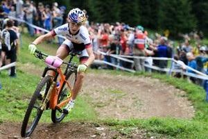 Українка Беломоїна вперше в кар єрі виграла чемпіонат Європи