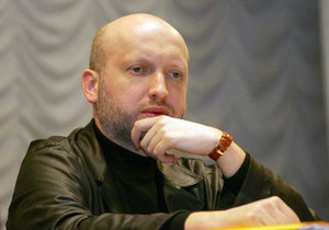 Суд по делу Луценко: Турчинова удалили из зала заседаний