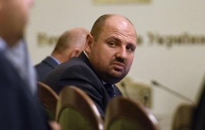 СМИ: Суд арестовал имущество Полякова и Розенблата