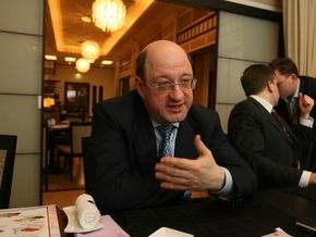 Украинский полузащитник. Интервью с Александром Бабаковым