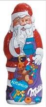 Новорічні подарунки ЗАТ «Крафт Фудз Україна» - 2008