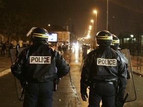 Во Франции традиционно прошли массовые беспорядки ко Дню взятия Бастилии, есть пострадавшие