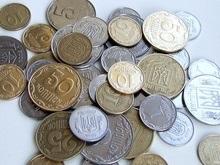 Отрицательное сальдо внешнеторгового баланса Украины составило $11,051 млрд