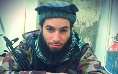 ЗМІ: В Іраку вбито організатора терактів у Парижі