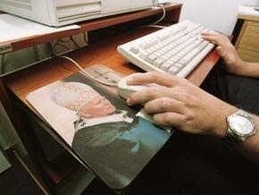 Блоггеры выберут Национальный бестселлер-2009